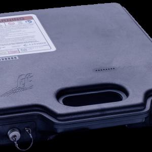 Battery-Lift-eFoil