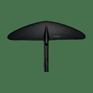 100-Surf-v2