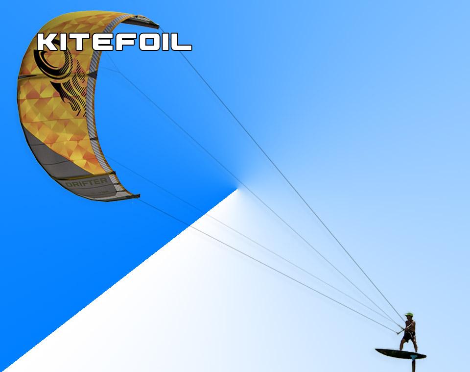 KiteFoil-Gradient(1)