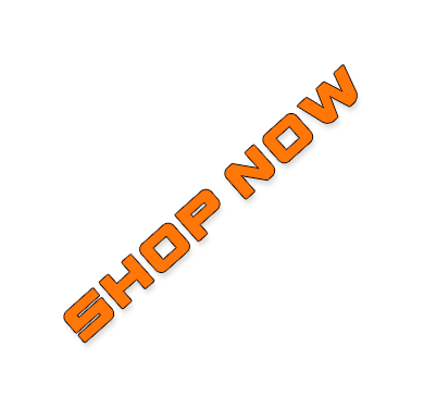 Shop-Now-angled-375-2