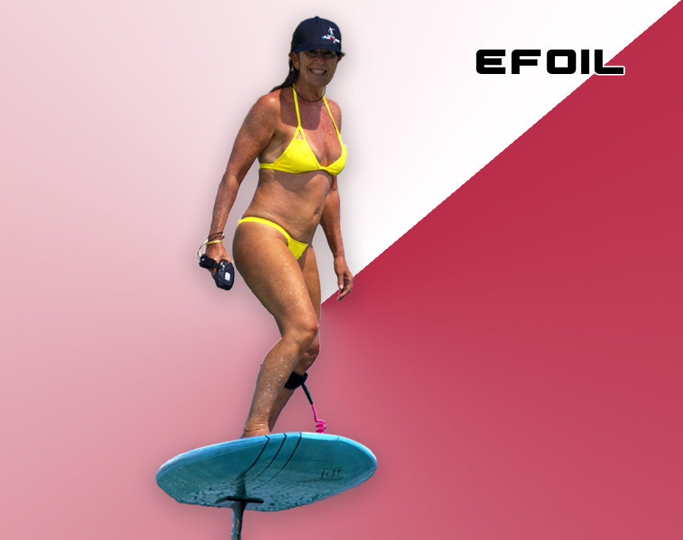 eFoil-Gradient(2)