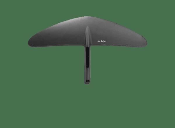 200 Surf V2