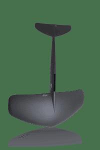 Wing-Front-300-Surf-V2-Inverted