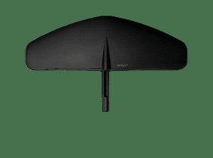 Wing-Front-300-Surf-V2