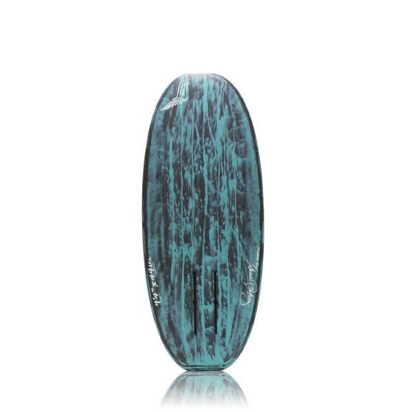 4'4-Surf-Foil-B-Green-bottom