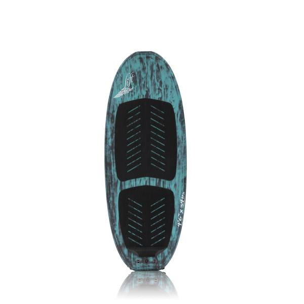 4'6-Surf-Foil-B-green-top
