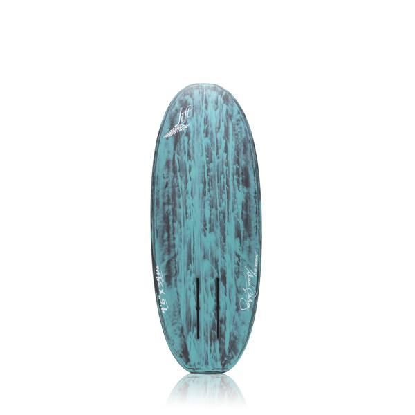 4'6-Surf-Foil-B-Green-bottom