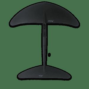 USED-200-40 Surf V1-Font-1