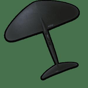 USED-200-40 Surf V1-front-O